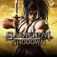 Samurai Shodown – PC Review
