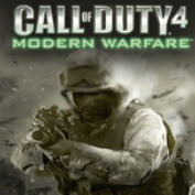 Call of Duty® 4: Modern Warfare™ Variety Map Pack PS3