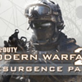 Call of Duty®: Modern Warfare® 2 Resurgence Pack PS3