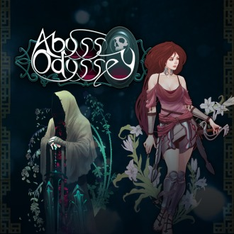 Abyss Odyssey™ PS3