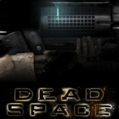 Dead Space™ Obsidian Weapon Pack PS3