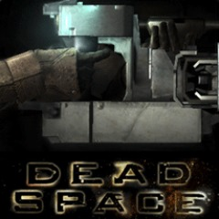 Dead Space™ Military Pack PS3