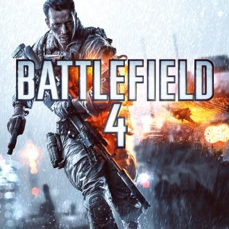 Battlefield 4™ PS3