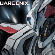 THEXDER™ NEO Demo PS3