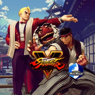 add ons for street fighter v 2017 deluxe edition ps4 in
