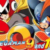 Mega Man® 9 & 10 Combo Pack PS3