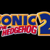 Sonic The Hedgehog™ 2 PS3