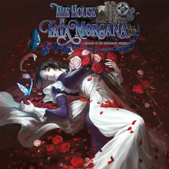 The House in Fata Morgana: Dreams of the Revenants Edition PS4