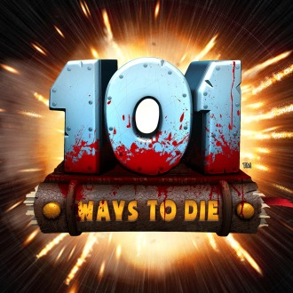101 Ways to Die PS4
