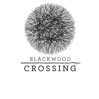 Blackwood Crossing PS4