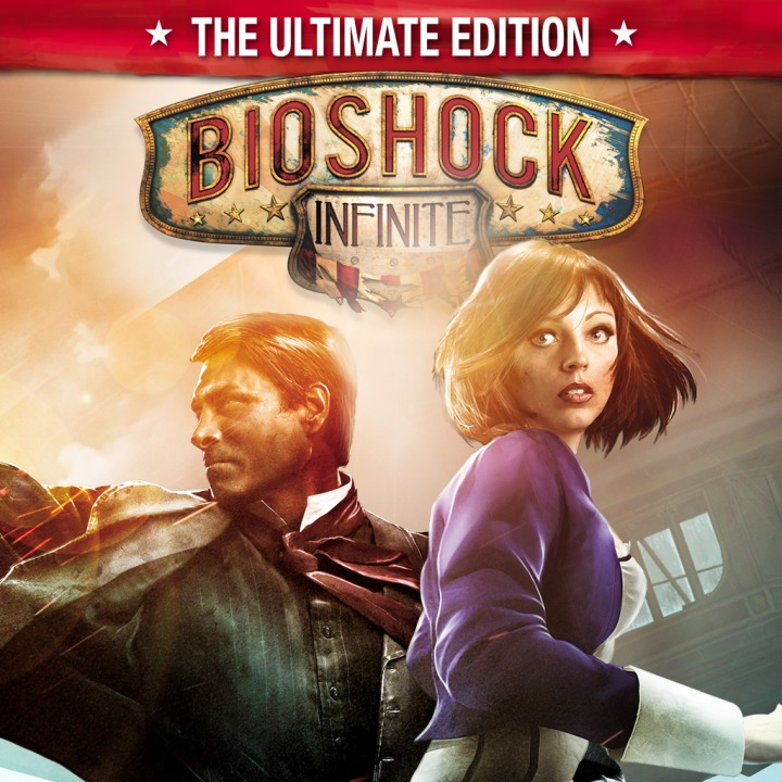 bioshock infinite the complete edition review