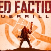 Red Faction®: Guerrilla™ Demo PS3