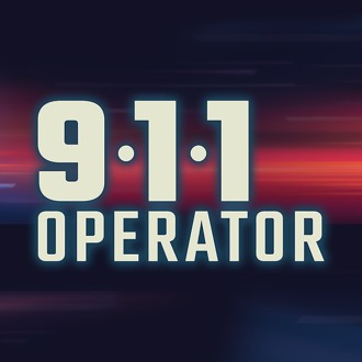 911 Operator + Special Resources PS4