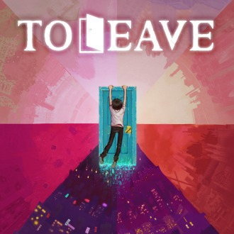 To Leave PS4