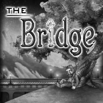 The Bridge PS Vita