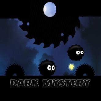 Dark Mystery PS4