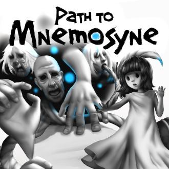 Path to Mnemosyne PS4