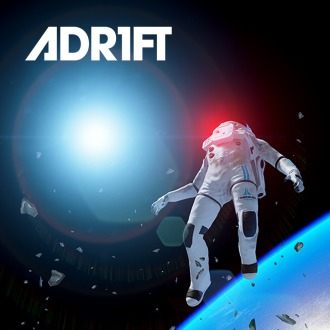 ADR1FT PS4