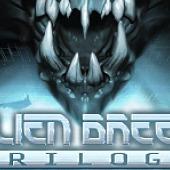 Alien Breed™ Trilogy PS3