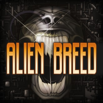 Alien Breed PS3