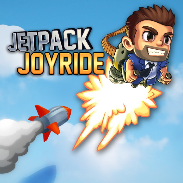 Jet Pack Joyride Best Jet Gallery 2018