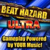 Beat Hazard Ultra PS3