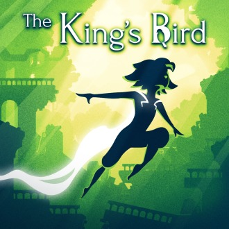 The King's Bird PS4