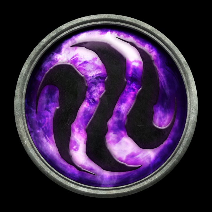 God Of War Ascension Symbol Of Hades Avatar Ps3 Buy Online And