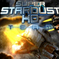 Super Stardust™ HD Team Add-on Pack PS3