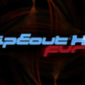 WipEout® HD Fury Add-On PS3
