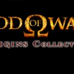 God of War®: Origins Collection PS3