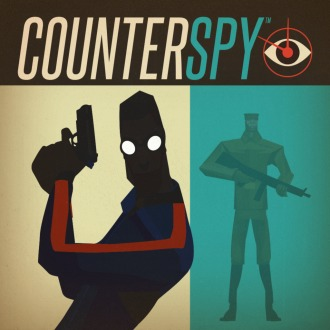 CounterSpy™ PS3