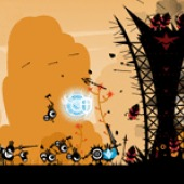 Patapon™ 2 Demo PS Vita / PSP