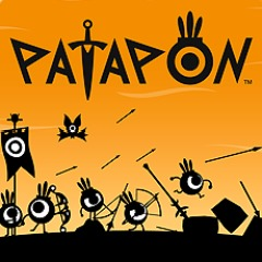 Patapon™ Demo PSP