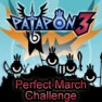 Patapon® 3 The Perfect March