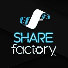 SHAREfactory™ on PS4 | Official PlayStation™Store US