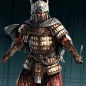 Assassin S Creed Revelations Byzantine Paranoid Avatar On Ps3