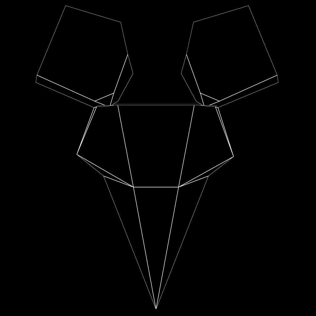 Watch Dogs™ - Aiden Fox Avatar