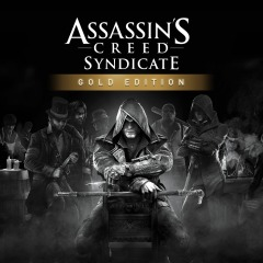 Assassin S Creed Syndicate Gold Edition On Ps4 Official