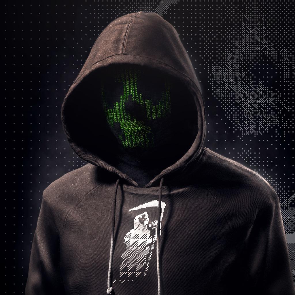 Watch Dogs 2 - Followers Avatar