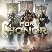 Deals on For Honor PC Digital