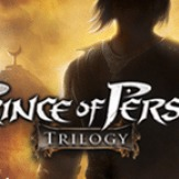 Prince of Persia® Classic Trilogy HD