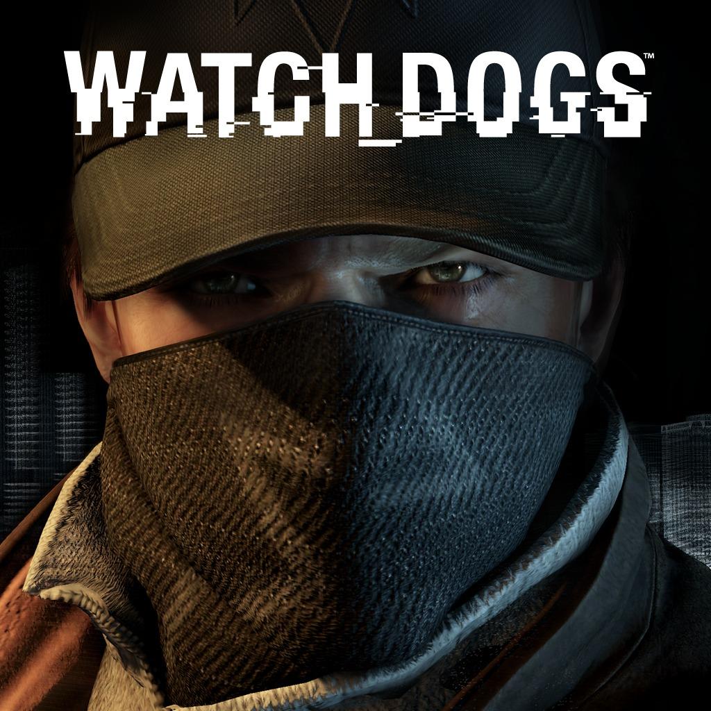 Watch Dogs ™ - World Premiere Gameplay Trailer