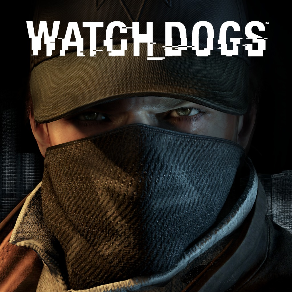 Watch Dogs ™ - World Premiere Gameplay Trailer
