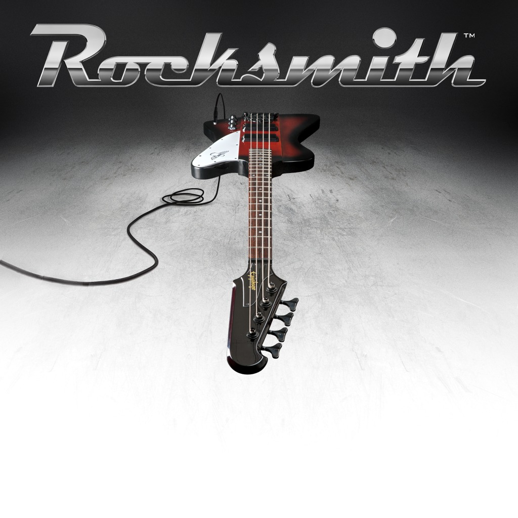 Rocksmith™ Soul Hits Preview Video