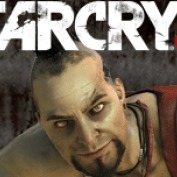 Far Cry® 3 Dr. Earnhardt Gameplay Trailer