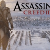 Assassin's Creed® III Announcement Trailer
