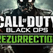 Call of Duty®: Black Ops™ Rezurrection: Content Pack 4