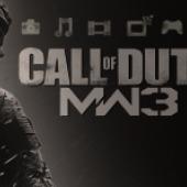 Call of Duty®: Modern Warfare® 3 - Collection 1 Theme
