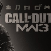 Call of Duty®: Modern Warfare® 3 - Collection 1 Theme